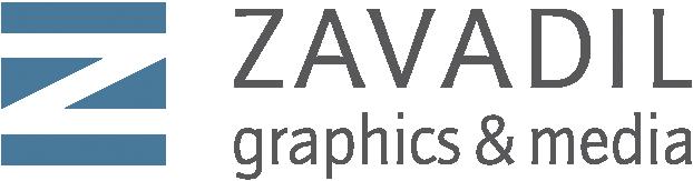 Zavadil graphics & media